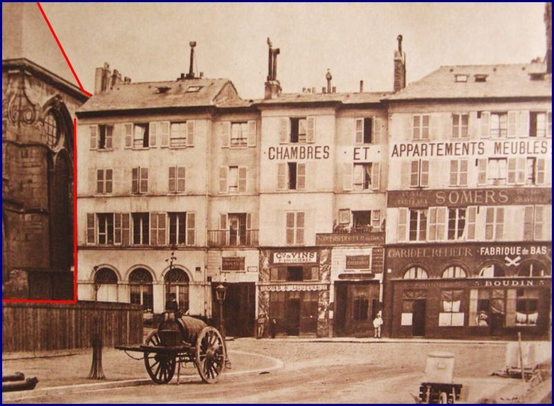 laruedertfurtdanslesannes1860.jpg
