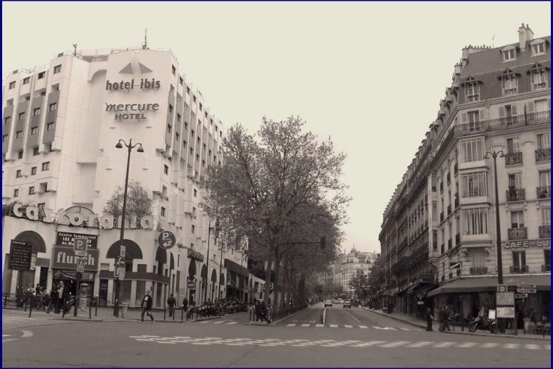 ruecaulaincourtbdclichyen2009.jpg