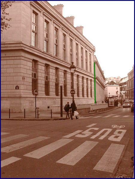 rueecoledemdecineen2009.jpg