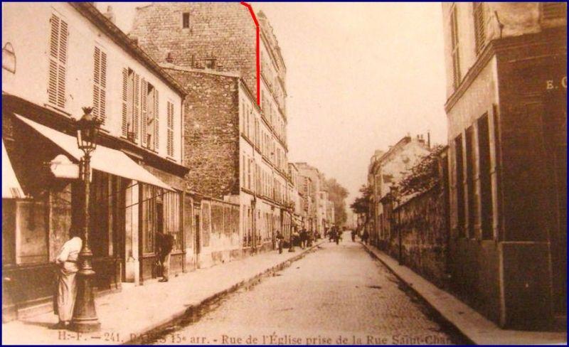 rueeglisevuedelaruestcharlesvers1910.jpg