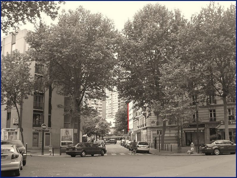 ruehricarten2009.jpg