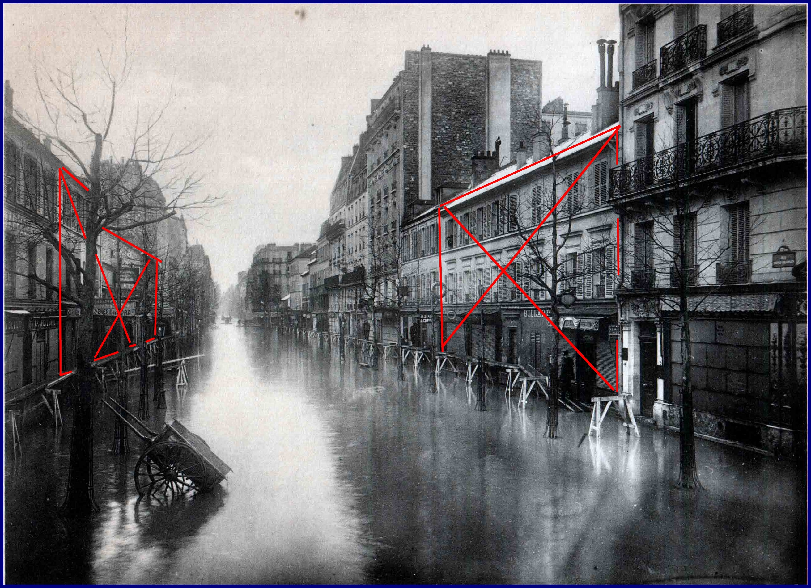 ruestcharlesenjan1910.jpg