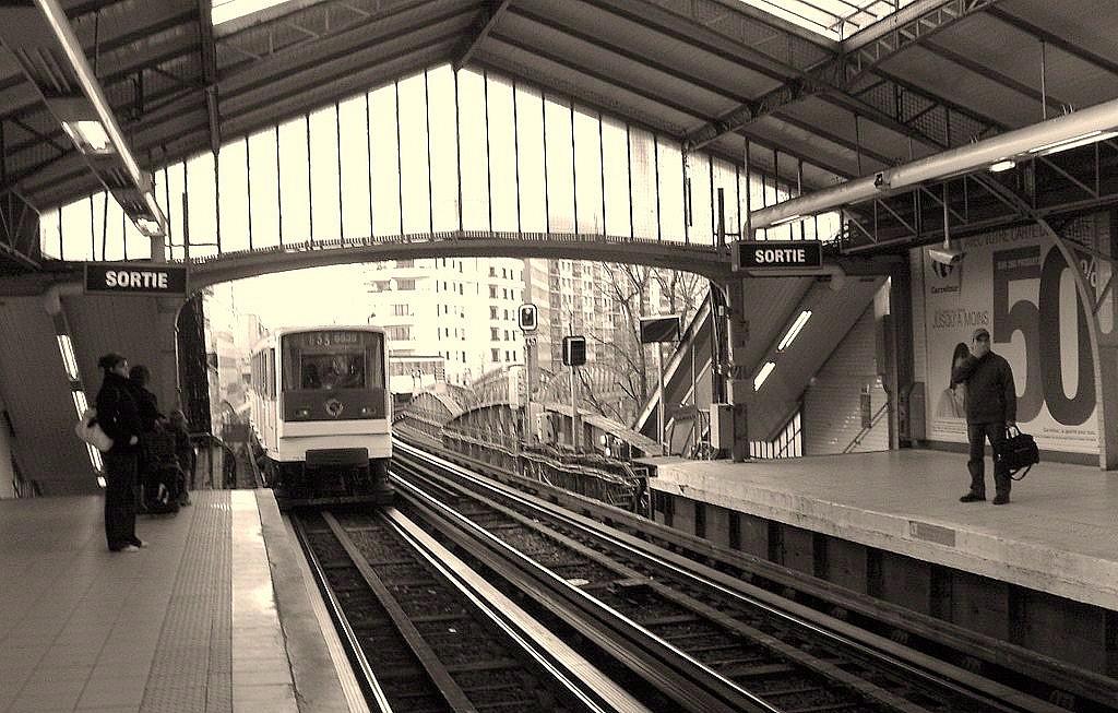 stationdupleixen20091.jpg