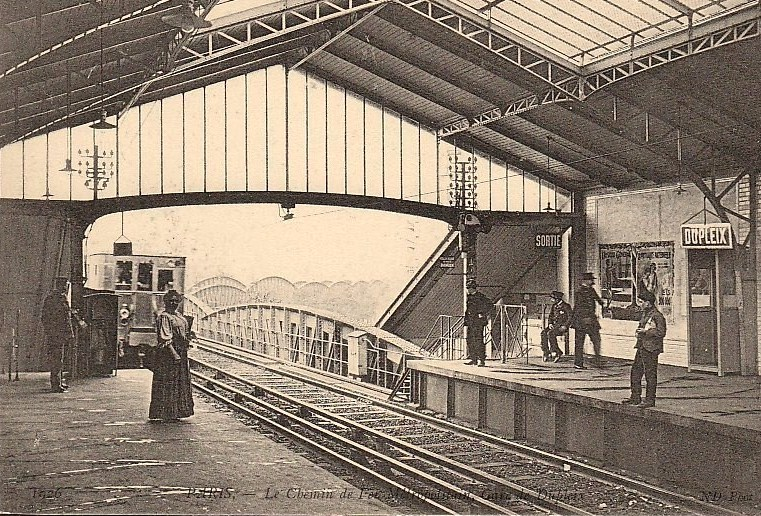 stationdupleixvers1910.jpg