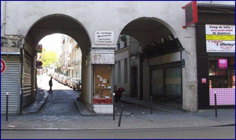 lepassagetivolien2008.jpg