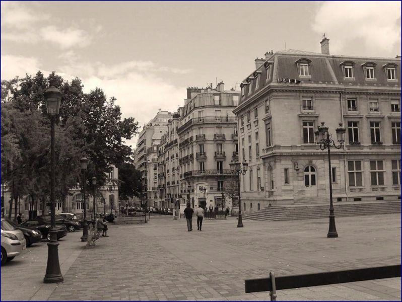 mairiedu15meen2009.jpg