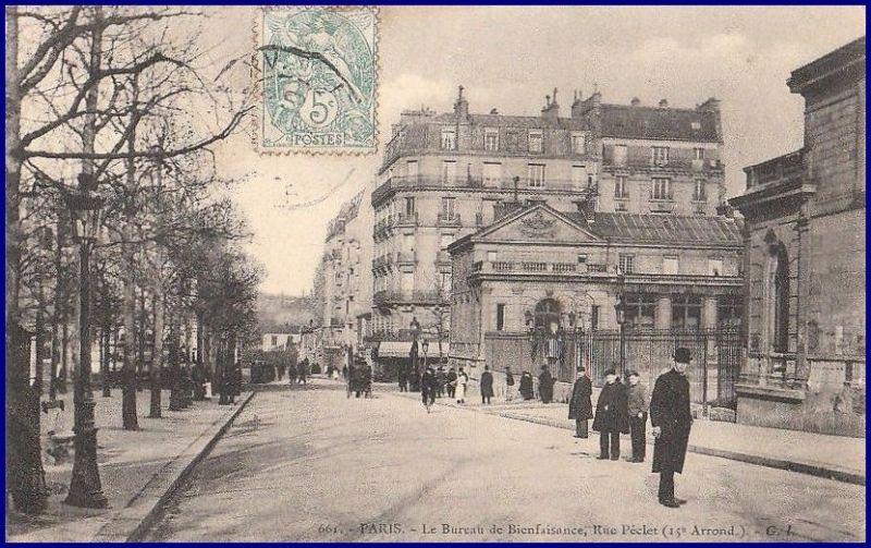 mairiedu15mevers1910.jpg