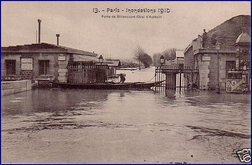 portedebillancourtjanvier19101.jpg