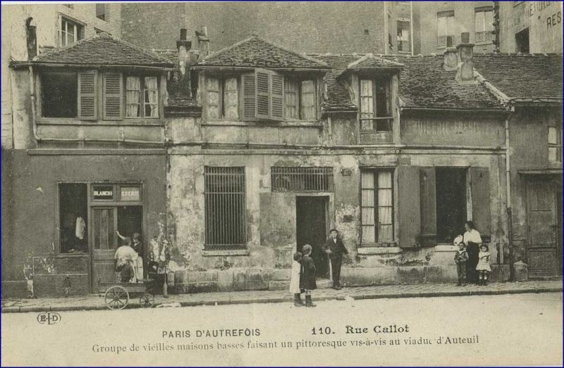 ruecallot.jpg