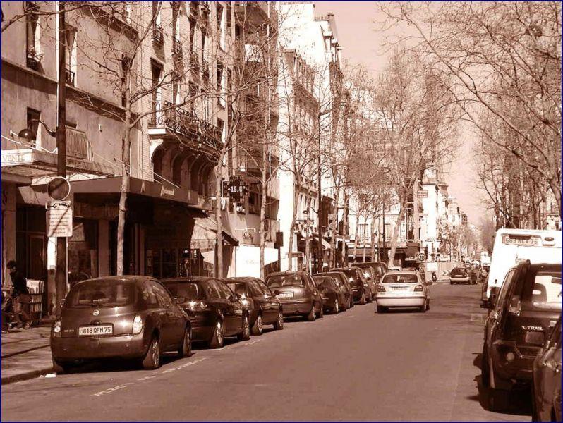 ruestcharlesmars2009.jpg