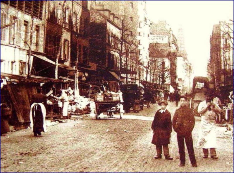 ruestcharlesvers1910.jpg