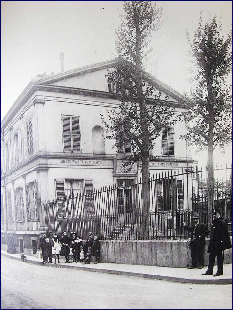 anciennemariedegrenelleruevioletetaten1912.jpg