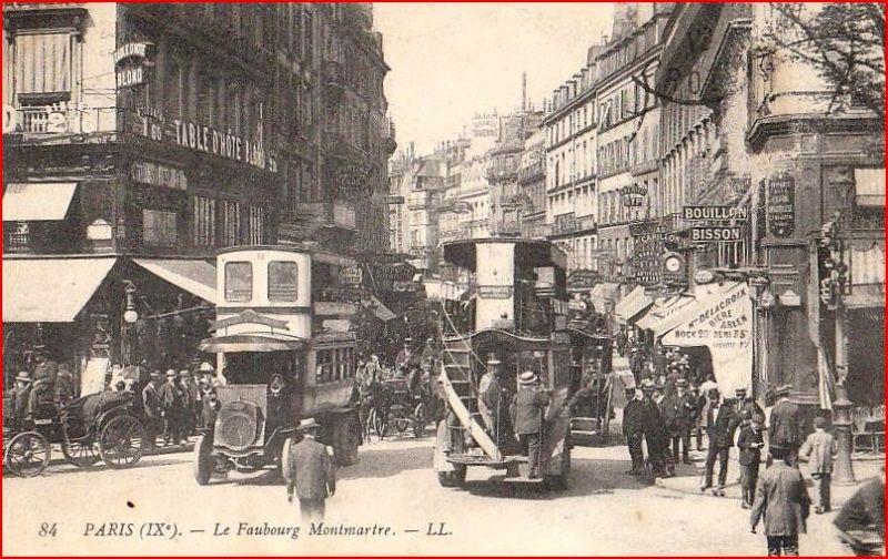 anglefgmontmartreavecleboulevarden1912.jpg