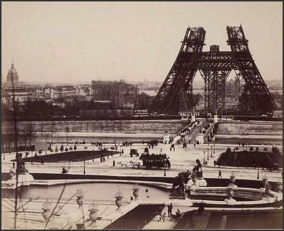 18881889.jpg
