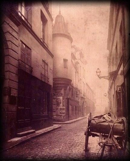 ruehautefeuille1898.jpeg