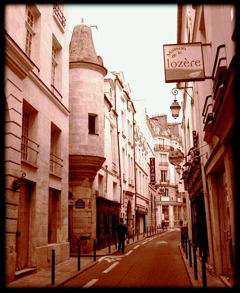 ruehautefeuille2011.jpg