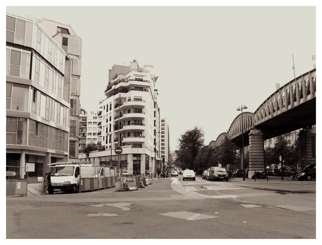 bdgrenelle2011.jpg
