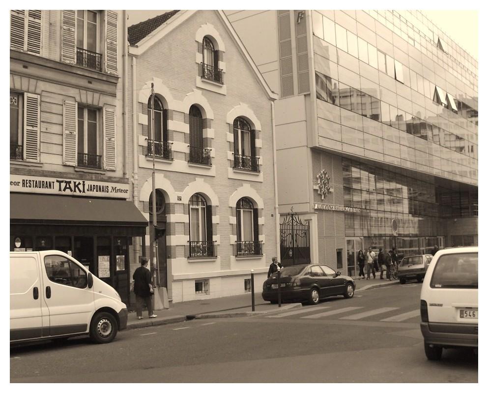 ruedrfinlay2011.jpg