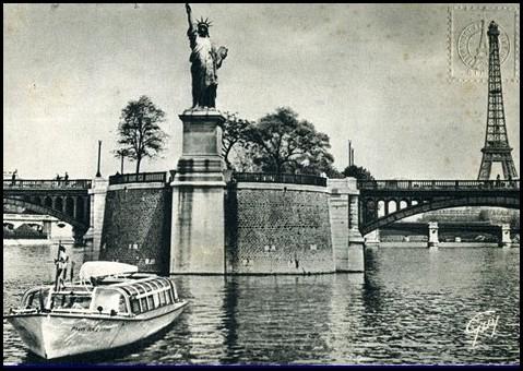 Pont-de-Grenelle-1961