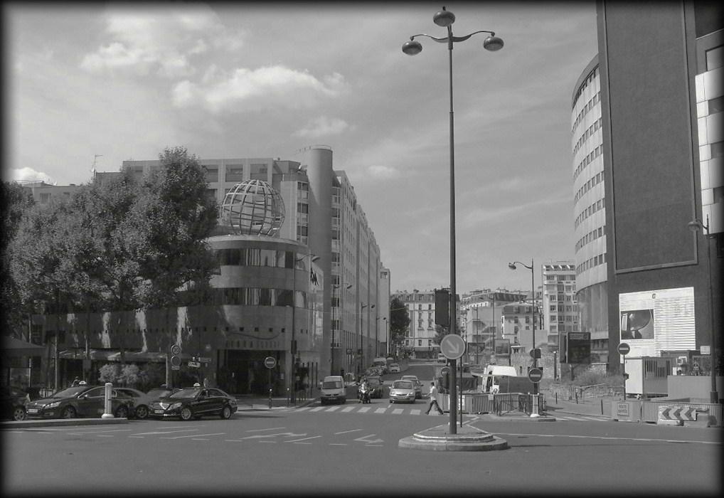 boulainvilliers-2012 dans Paris d'hier et d'aujourd'hui