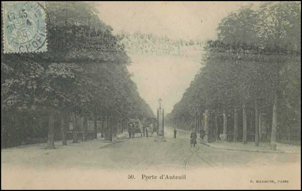 porte-auteuil-1905
