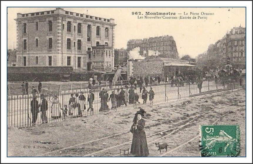 porte-clignancourt-1911