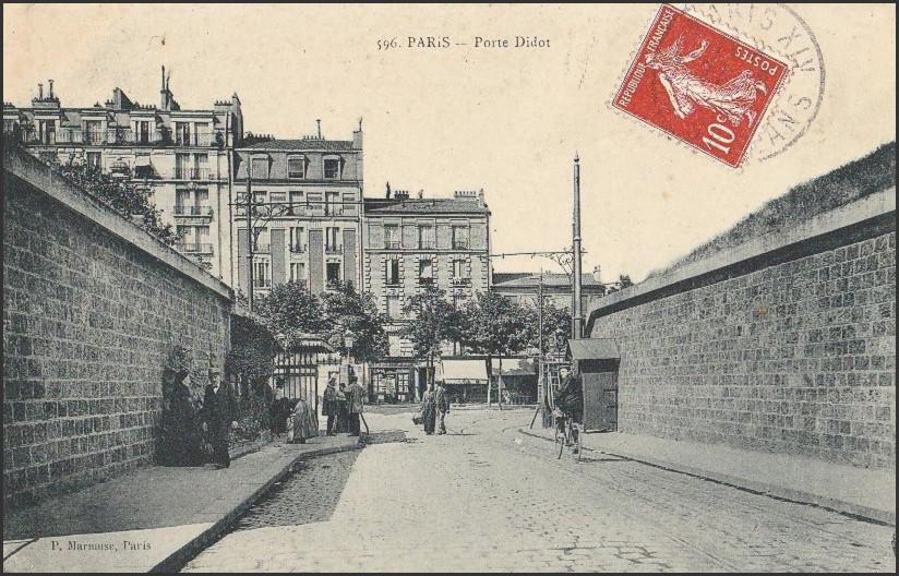 porte-didot-en-1909