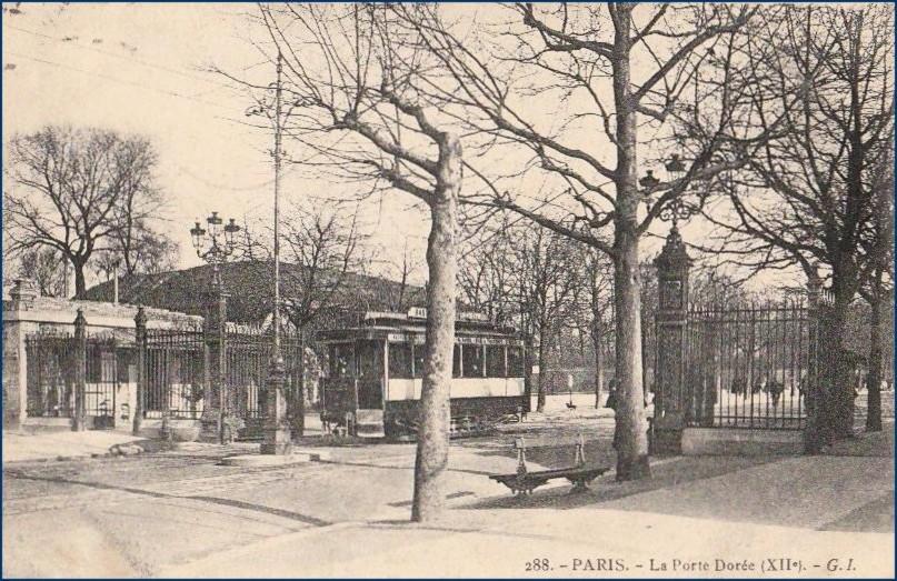 porte-doree-1906