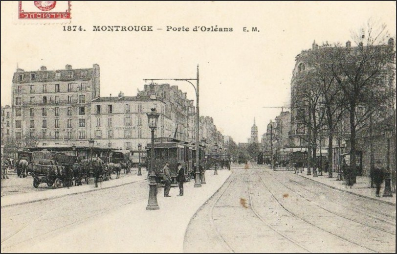 porte-dorleans-en-1912