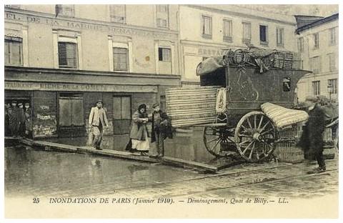 quai-debilly