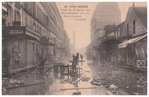 rue-de-lourmel