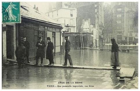 rue-gros1