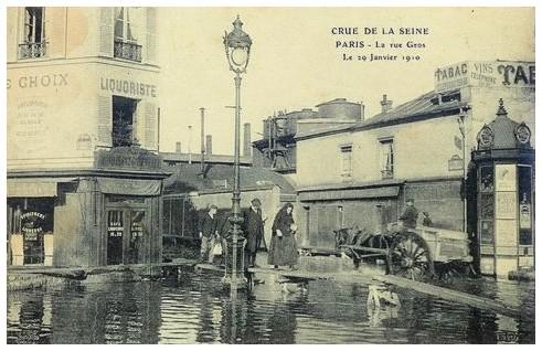 rue-gros2