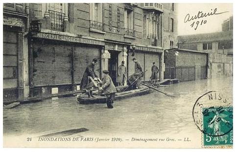 rue-gros3