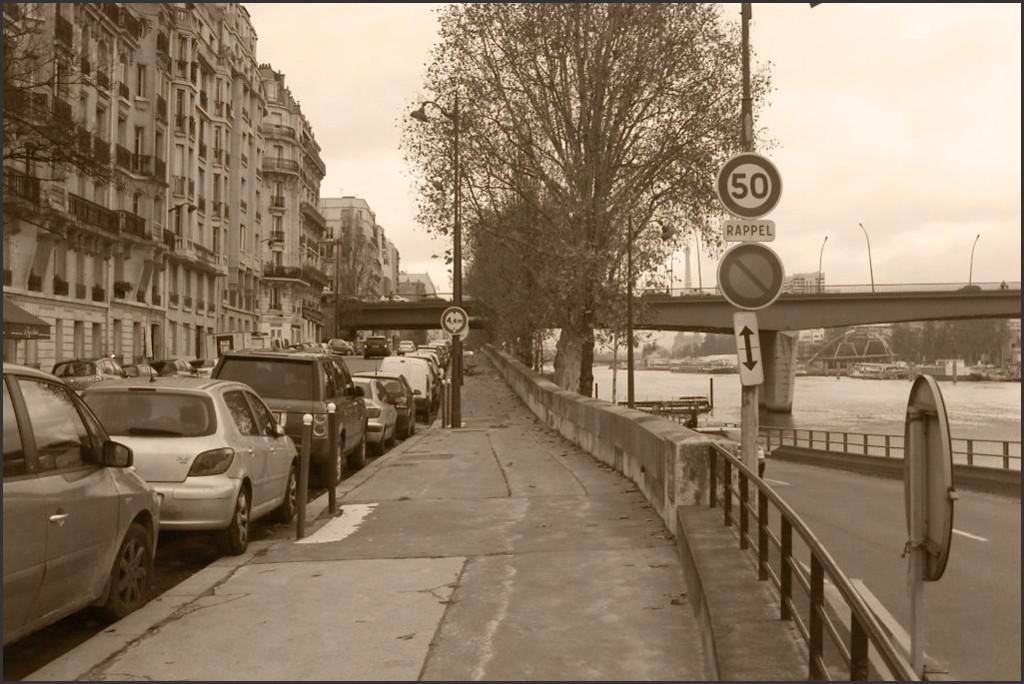 snb19563 dans Paris d'hier et d'aujourd'hui