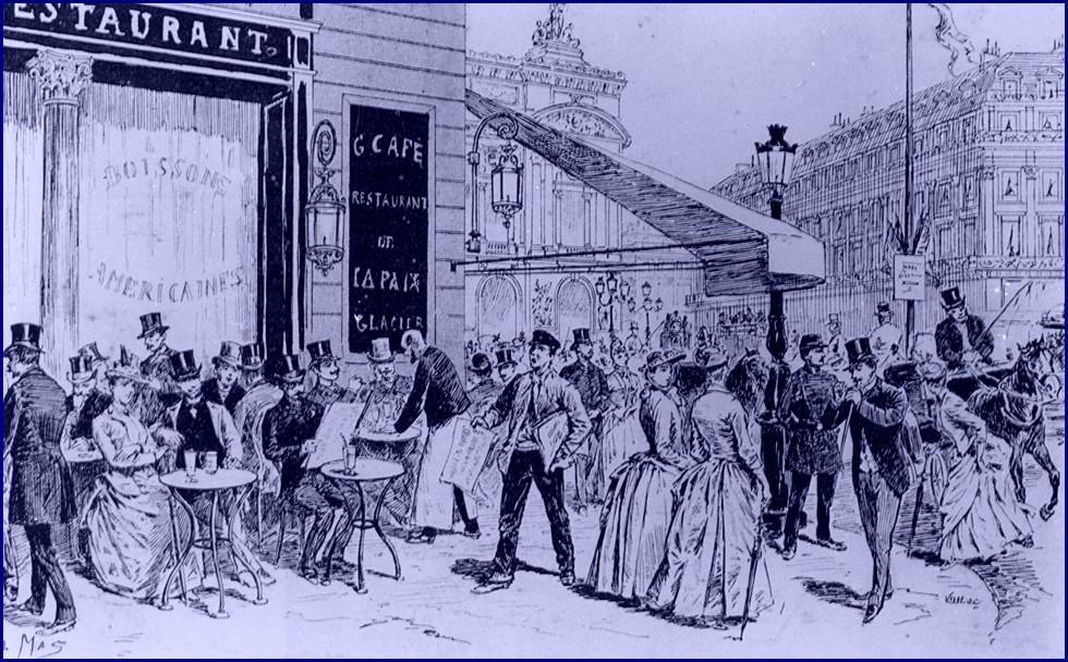 A propos des restaurants parisiens disparus... cafe-de-la-paix.