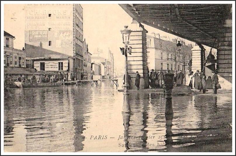 inondation-boulevard-de-grenelle-1910