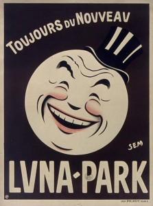 luna-park-223x300