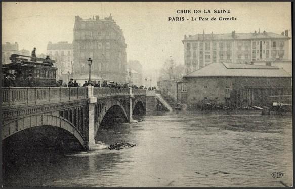 pdg2-1910