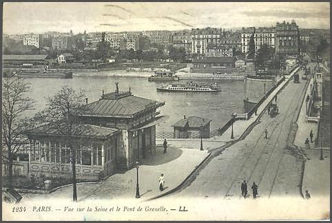 pg-vers-16eme-vue-aerienne-gare