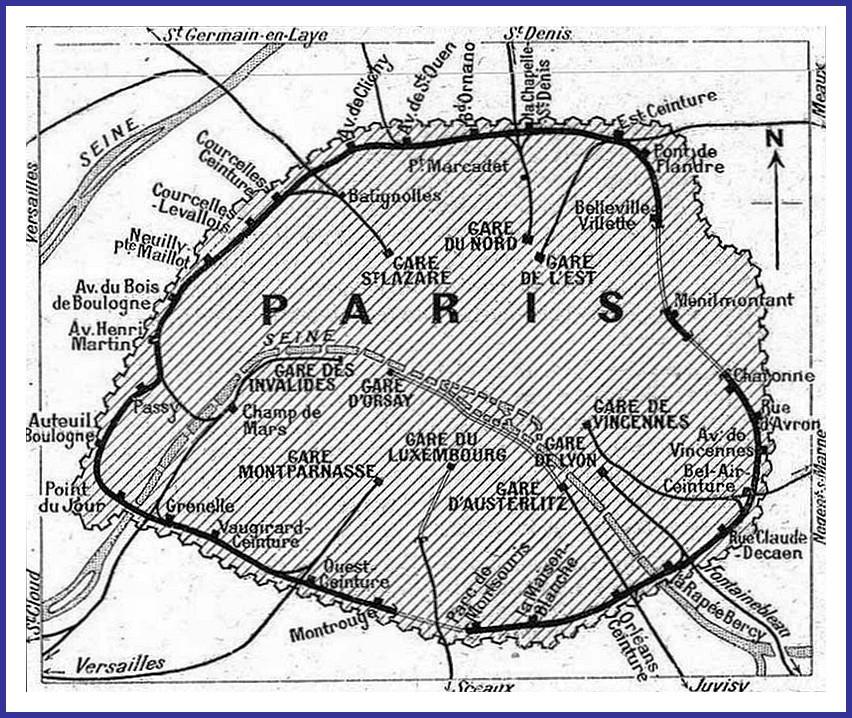 Deux sites à visiter impérativement ! plan-pc-1921