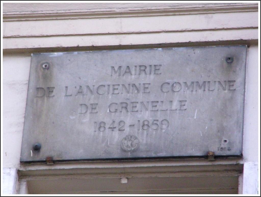 plaque-posee-en-1914