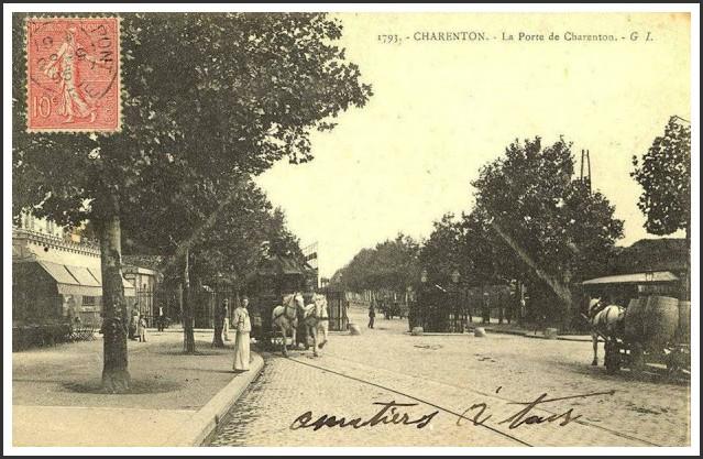 porte-charenton2