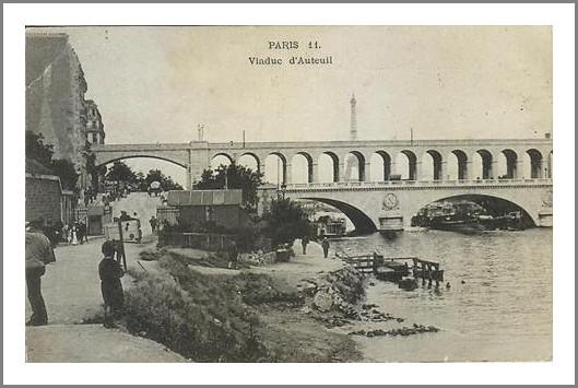 Paris d'hier et d'aujourd'hui (87). dans Paris d'hier et d'aujourd'hui viaduc-auteuil-barriere-billancourt1