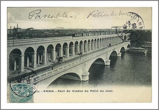 Retour sur le Viaduc d'Auteuil... viaduc2