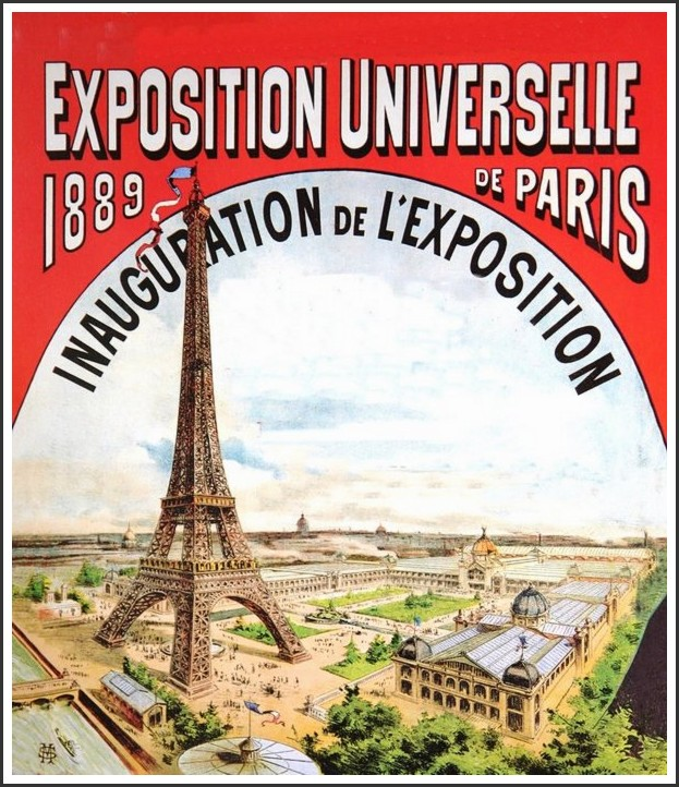 1889... affiche-1889