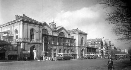 gare-montparnasse-annees-1950
