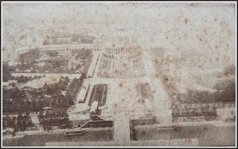 12 juillet 1894... p1330188