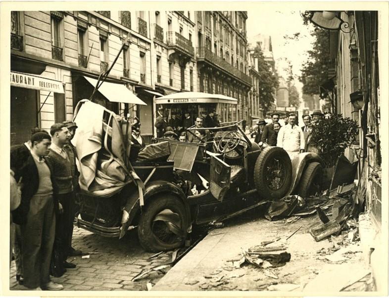 Rue de Boulainvilliers (Paris 16ème), une nuit de juin 1935... boulainvilliers1