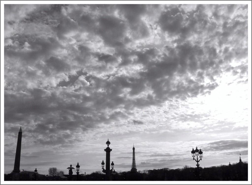 Place de la Concorde, avril 2013... place-de-la-concorde-avril-2013